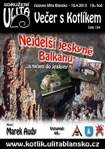154_154_jeskyne_balkanu