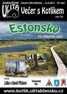 155_155_estonsko