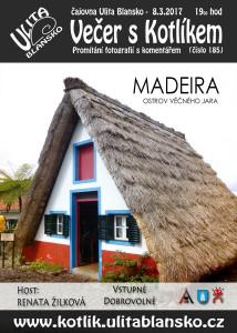 Madeira_185